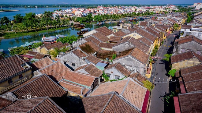 from-above-every-corner-of-hoi-an-mesmerizes-2