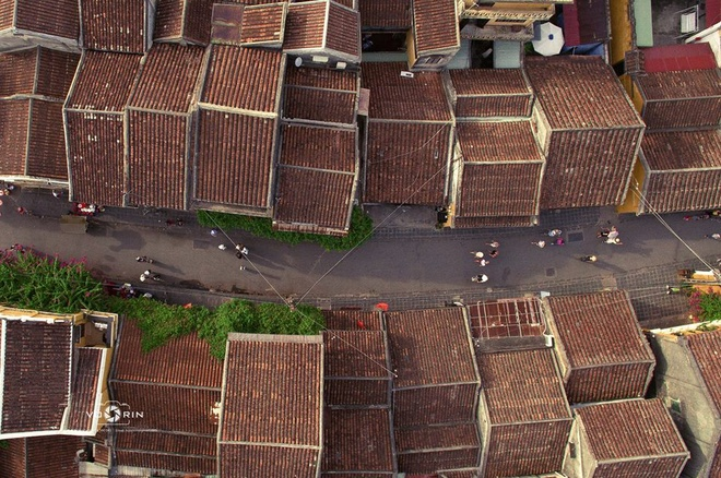 from-above-every-corner-of-hoi-an-mesmerizes-3