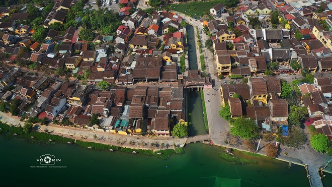 from-above-every-corner-of-hoi-an-mesmerizes-5