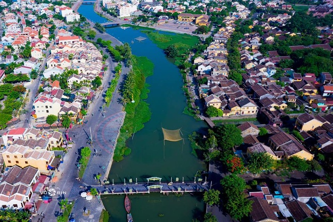 from-above-every-corner-of-hoi-an-mesmerizes-6