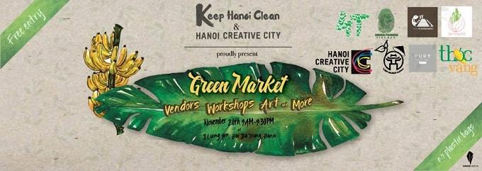 hanoi-creative-city-green-market