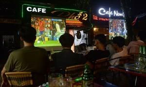 Vietnam considers legalizing sports betting