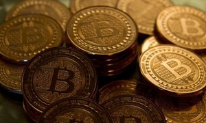 Vietnam to develop legal framework for Bitcoin