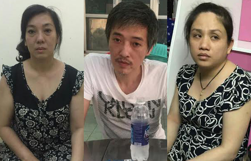 australian-nationals-arrested-for-leading-drug-ring-between-cambodia-vietnam
