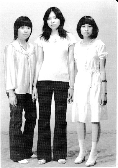 vietnam-fashion-in-the-1980s-7