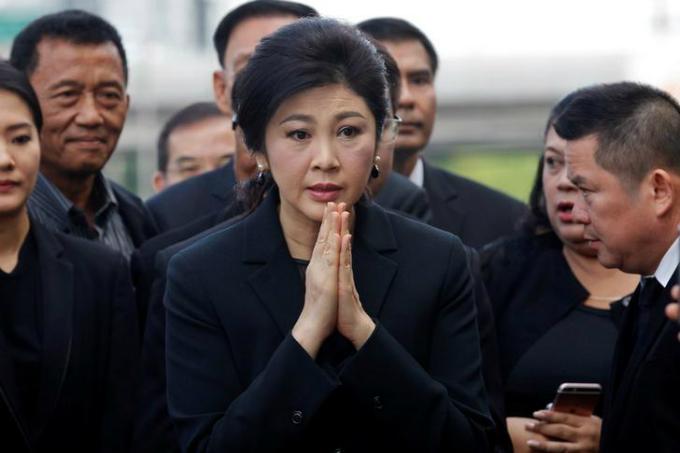 thai-election-wont-happen-this-year-legislator-says