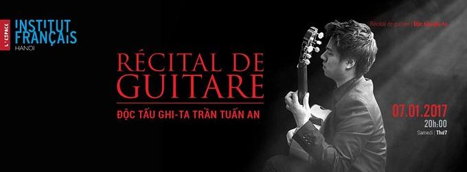 guitar-recital-tran-tuan-an