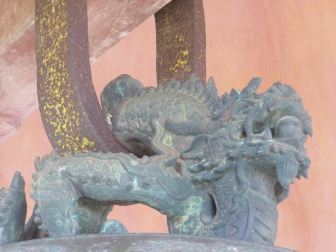 vandals-deface-vietnams-national-treasure-at-centuries-old-temple-ed-1
