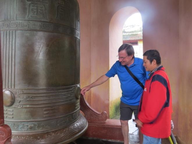 vandals-deface-vietnams-national-treasure-at-centuries-old-temple-ed-2