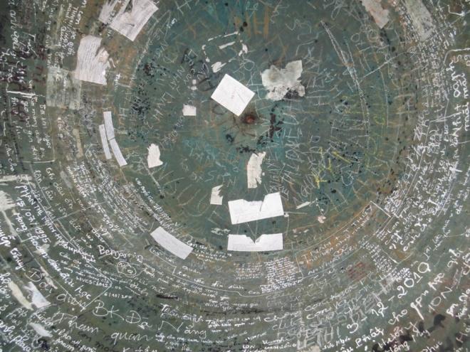 vandals-deface-vietnams-national-treasure-at-centuries-old-temple-ed-3