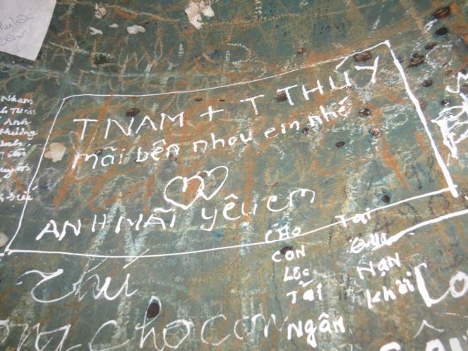 vandals-deface-vietnams-national-treasure-at-centuries-old-temple-ed-6