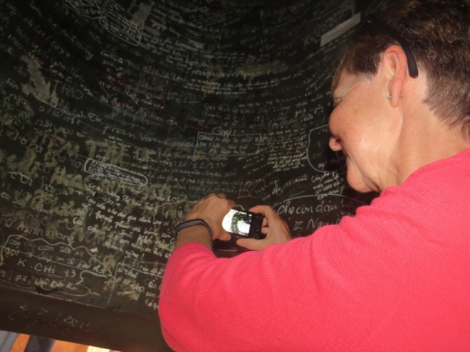 vandals-deface-vietnams-national-treasure-at-centuries-old-temple-ed-8