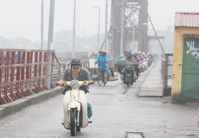 hanoi-rewinds-back-to-winter-weather-in-blanket-of-fog-ed-2