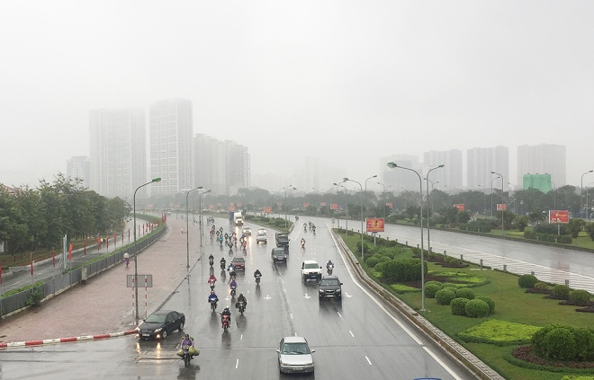 hanoi-rewinds-back-to-winter-weather-in-blanket-of-fog-ed-7