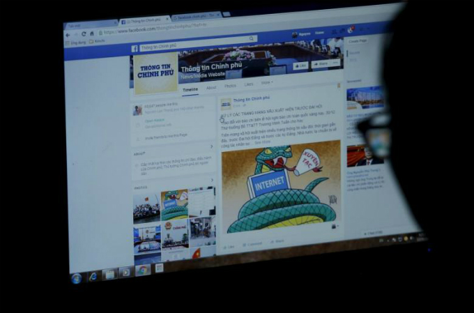 in-facebook-young-vietnamese-see-an-ally