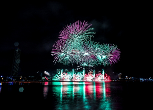 bigger-and-brighter-da-nang-prepares-for-annual-fireworks-festival