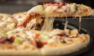 Vietnam braces for Filipino pizza