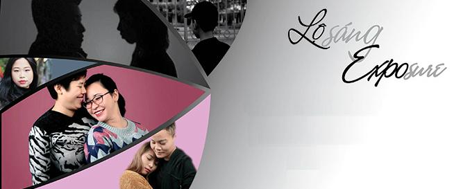 lesbian-stories-revealed-at-hanoi-art-exhibition