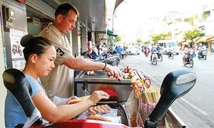5 Saigon restaurants that prove size doesn't matter