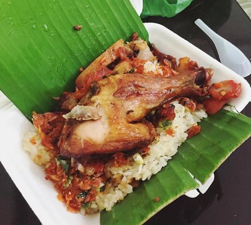 4-matt-five-saigon-restaurants-prove-that-size-doesnt-matter