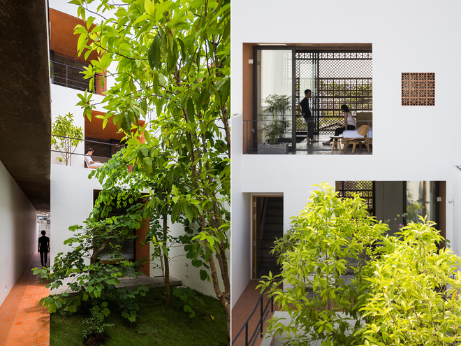 house-in-saigons-narrow-alley-features-patterned-brick-walls-3