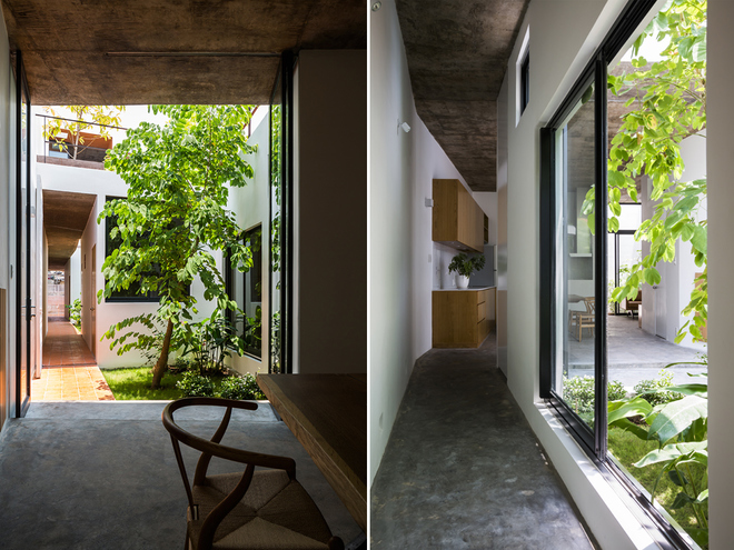 house-in-saigons-narrow-alley-features-patterned-brick-walls-7