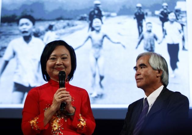legendary-vietnam-war-photographer-nick-ut-to-close-lens-on-distinguished-career