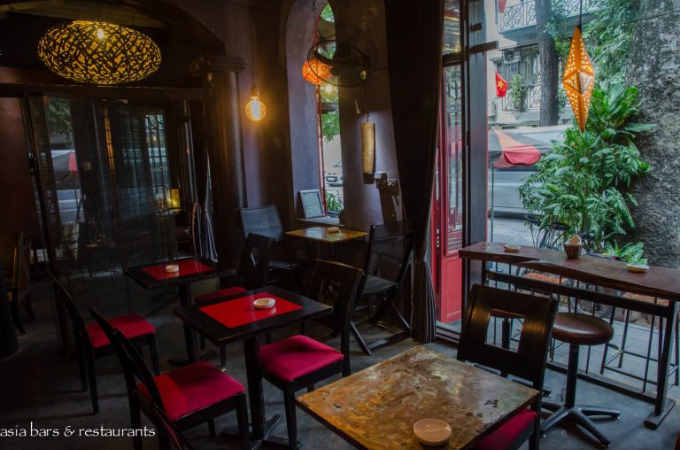 six-places-for-a-perfect-coffee-date-in-hanoi-1