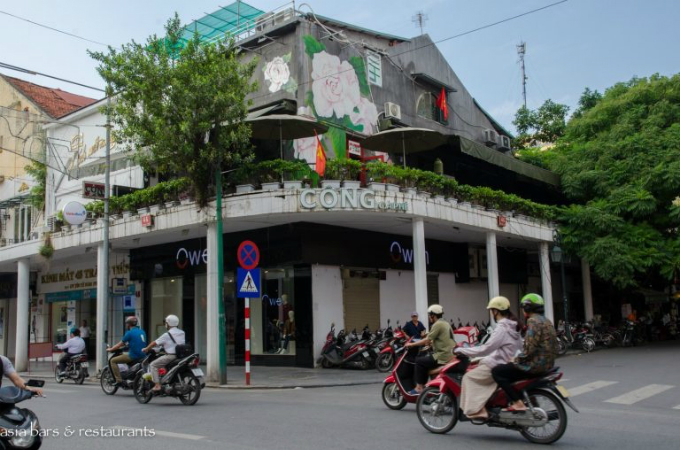 six-places-for-a-perfect-coffee-date-in-hanoi-5