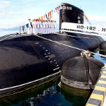 weekly-roundup-hanoi-goes-global-submarine-power-life-quality-ranking-and-more-14