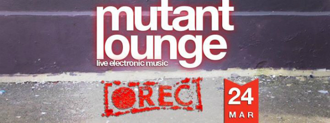 live-electronic-music-at-mutant-lounge