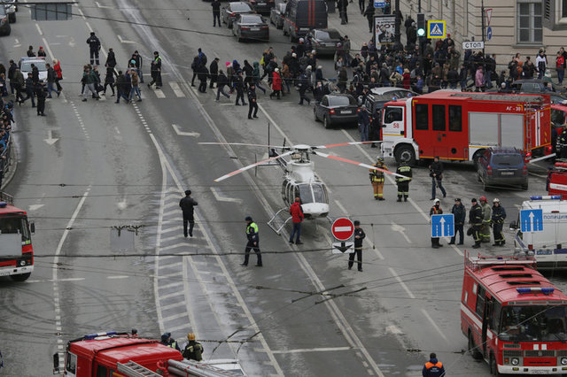 suspect-in-st-petersburg-metro-blast-linked-to-radical-islamists-5