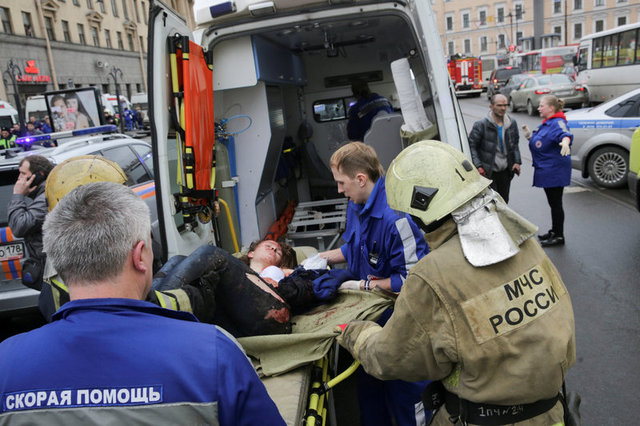 suspect-in-st-petersburg-metro-blast-linked-to-radical-islamists-2