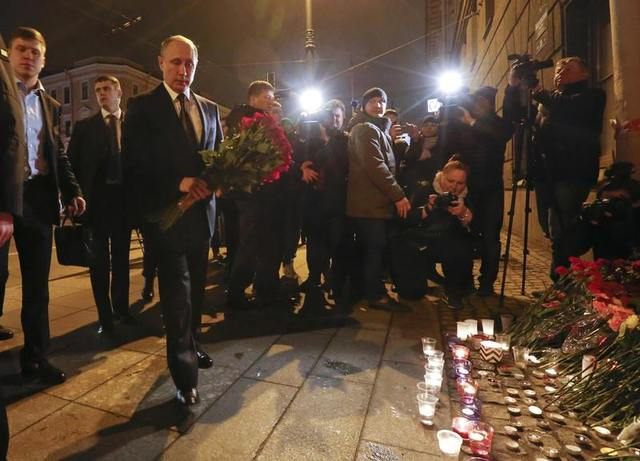 suspect-in-st-petersburg-metro-blast-linked-to-radical-islamists