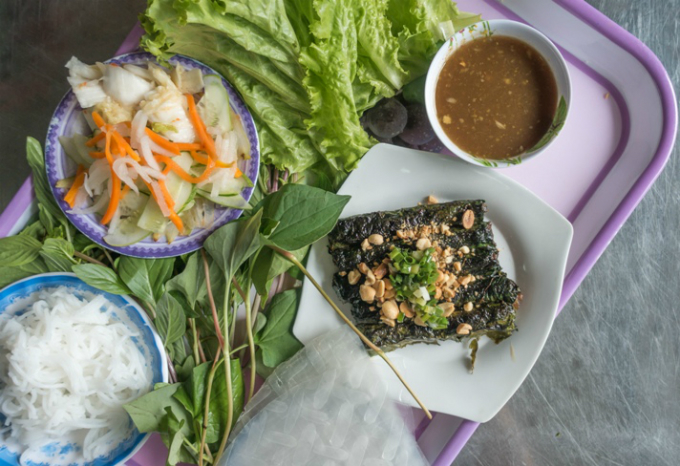 48-hours-in-saigon-for-20-bucks-2