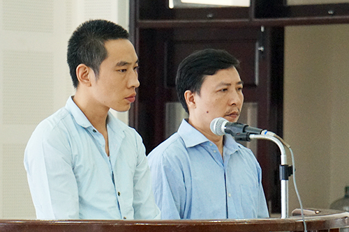 2-chinese-men-jailed-for-using-fake-bank-cards-in-vietnam