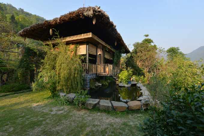 dream-house-this-hillside-cottage-in-vietnam-will-make-you-jealous-1