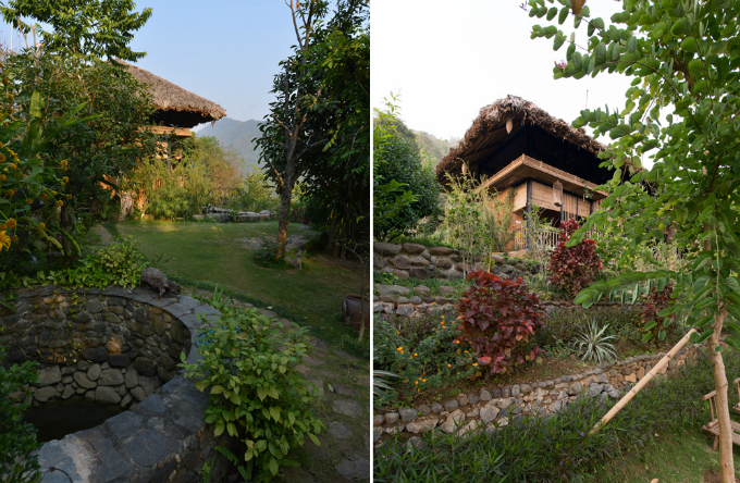 dream-house-this-hillside-cottage-in-vietnam-will-make-you-jealous-6