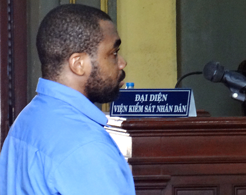 nigerian-meth-dealer-gets-jail-term-shortened-after-vietnam-court-appeal