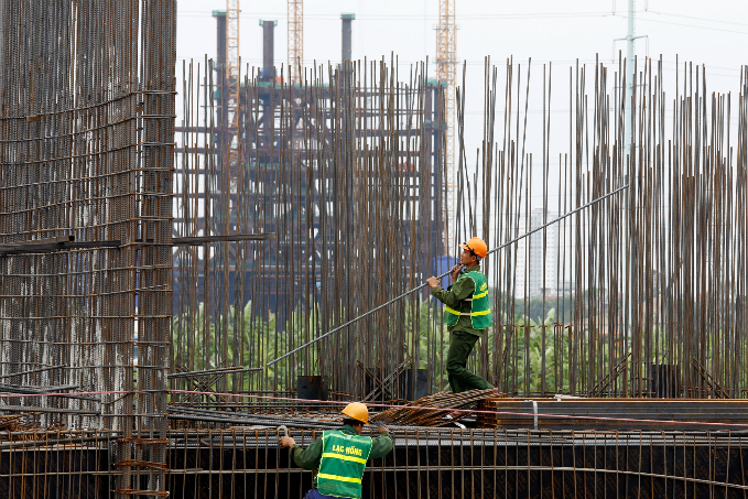 the-workers-who-build-and-fix-the-world