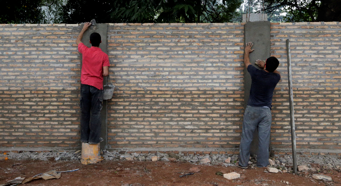 the-workers-who-build-and-fix-the-world-9