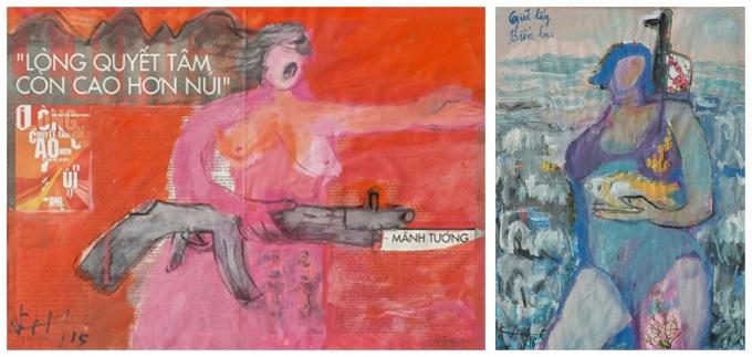 vietnam-in-the-eyes-of-a-cuban-artista-present-retrospective-3