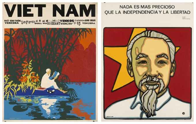 vietnam-in-the-eyes-of-a-cuban-artista-present-retrospective