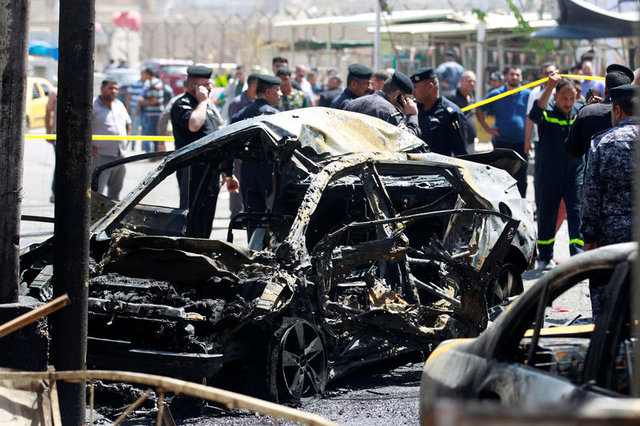 car-bombs-suicide-attack-kill-35-in-iraq-hitting-ramadan-crowd