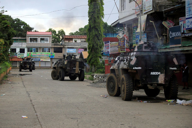 ominous-signs-of-an-asian-hub-for-islamic-state-in-the-philippines-2
