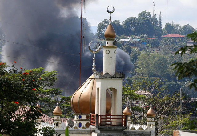 ominous-signs-of-an-asian-hub-for-islamic-state-in-the-philippines-1