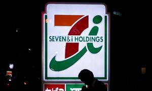 Japan's 7-Eleven to open first store in Vietnam next week