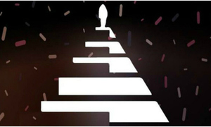 Vietnam-Korea Friendship Piano Concert