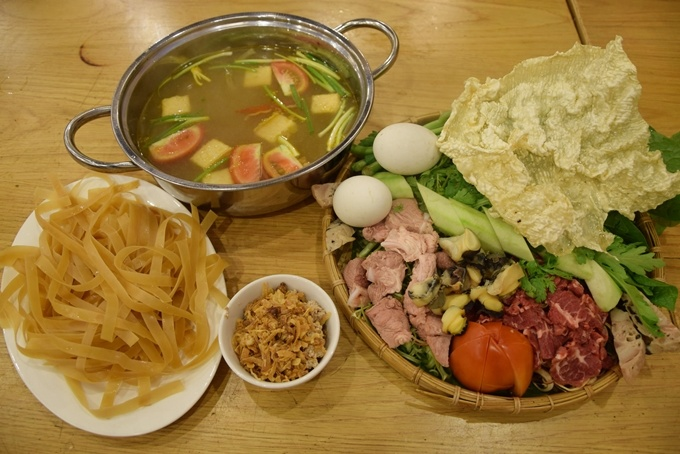 10-hanoi-delicacies-you-can-track-down-in-saigon-5