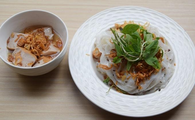 10-hanoi-delicacies-you-can-track-down-in-saigon